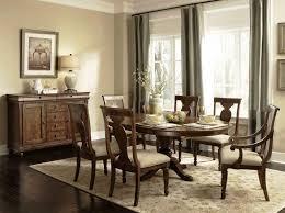 rustic dining room decorating ideas rustic dining room decorating ideas small brown varnishes square oak