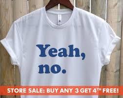Tshirt Memes - meme t shirt etsy