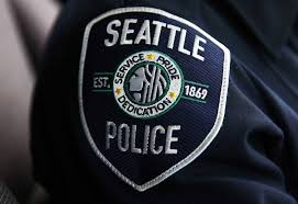 police say prostitution ring may have served seattle leaders
