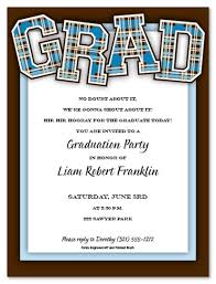 graduation invitation wording sles cheap neabux