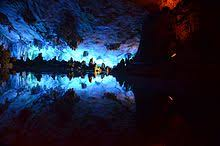 reed flute cave reed flute cave wikipedia