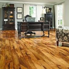 floor and decor arlington floor and decor arlington charming heights coupons flooring butter
