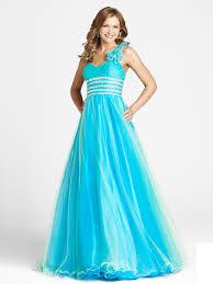 blue and silver junior bridesmaid dresses bridesmaid dresses dressesss