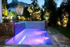 led swimming pool lights inground dhl cree mini led inground swimming pool light fountain l