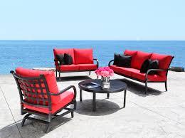 outdoor patio furniture paramus nj outdoor designs