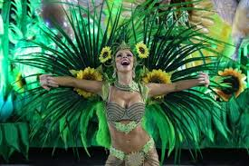 carnival brazil costumes costume make costumes brazilbookers