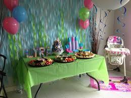 bubble guppies party decorations u2014 marifarthing blog fun party