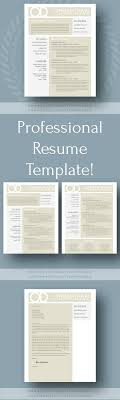 resume templates word accountant general kerala pensioners portal just my portfolio job vacancy infographic portfolio infographic