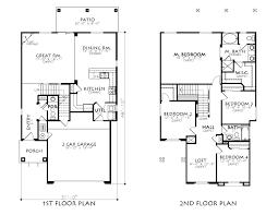 3 design ideas of classic american homes home design