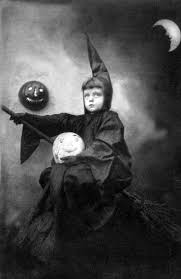 Where Did Halloween Originally Come From by 25 Best Vintage Halloween Photos Ideas On Pinterest Creepy