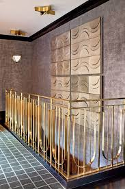 best 25 metal handrails ideas on pinterest metal handrails for