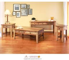 Rustic Pine Desk Hoot Judkins Furniture San Francisco San Jose Bay Area Artisan