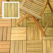 decking for less overstock com