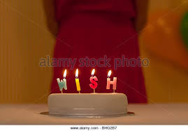 candles stock photos candles stock images alamy