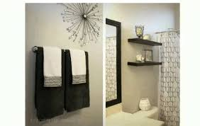 Bathroom Decorating Ideas For Apartments by Decorating Ideas Bathroom Youtube
