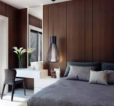 Interior Design Themes Get 20 Contemporary Decor Ideas On Pinterest Without Signing Up