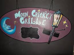 moon cricket grille winter garden fl part 28 photo taken at