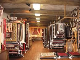 Antique Navajo Rugs For Sale Rug Stunning Rugged Wearhouse Dalyn Rugs In Navajo Rugs For Sale