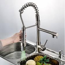 kitchen faucets uk pull out kitchen faucets faucetsmarket providing best