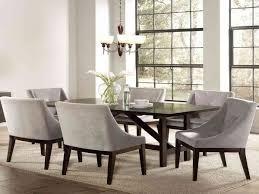 wonderful image of 8fcb129789afbaf61ba503182f0c9f56 dining room