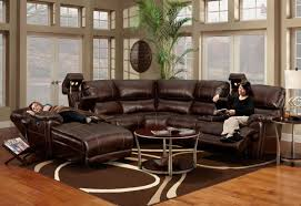 Sectional Sofas Mn by Cajole 2 Piece Leather Sectional Hom Furniture Furniture