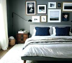 home decor for bedrooms home decor bedroom ideas in gods hands info