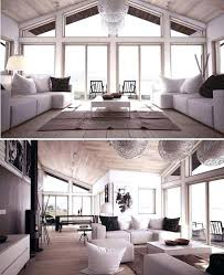Lighting For High Ceilings High Ceiling Lighting Ideas How To Light A High Ceiling High