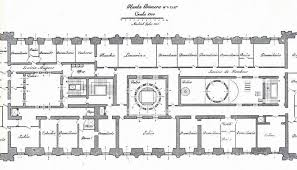 country house floor plans country style floor plans luxamcc org