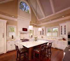 Vaulted Ceiling Living Room Design by Bedroom Tasty Vaulted Ceiling Living Room Design Ideas Rustic