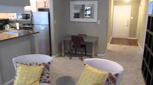 Home Decor San Antonio Tx by Apartment Top Village Green Apartments San Marcos Tx Home Decor