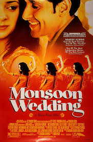 monsoon wedding monsoon wedding the loft cinema
