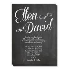 Engraved Wedding Gifts Personalized Wedding Gifts Engraved Wedding Ideas