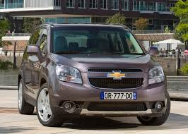 comparison chevrolet equinox lt 2018 vs chevrolet orlando