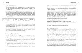 sap customer relationship management sap crm book by sap press