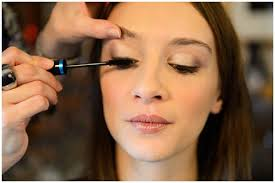 bridal makeup tutorial step by step guide how to do bridal makeup