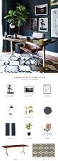 office design professional office design ideas professional work