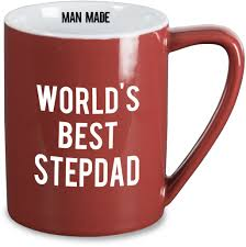 best coffee mugs ever grandpa you mean the world to me coffee mug u2013 beloved gift shop
