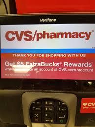 cvs pharmacy at 3300 centennial ln at baltimore national pike