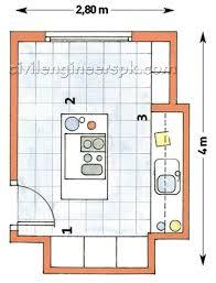 kitchen designs 14 18 civil engineers pk