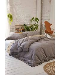 Xl Twin Duvet Covers Bedding Holiday Special