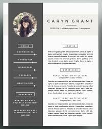 fancy resume templates best ideas of fancy resume templates creative free word resume