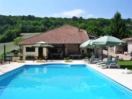 swimming pool designs florida design ideas donchilei com