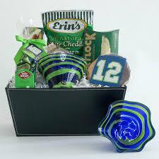 Man Gift Baskets Celebration Gift Baskets Send The Best Of The Northwest New