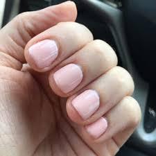 immaculate nails salon 18 photos u0026 31 reviews nail salons