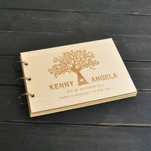 Custom Wedding Albums Wedding Albums Personalized Reviews Online Shopping Wedding