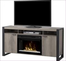 60 Inch Fireplace Tv Stand Living Room Entertainment Stand With Fireplace Tv Stand With