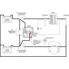 marinco 4 prong plug wiring diagram diagram wiring diagrams for