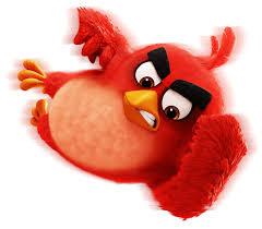 angry birds movie gallery angry birds wiki fandom powered
