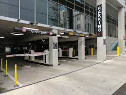 lexus of nashville rosa parks blvd ottawa senators at nashville predators parking feb 20