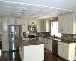 kitchen cabinets wholesale nj mobile home kitchen cabinets discount kitchen cabinets cheap nj